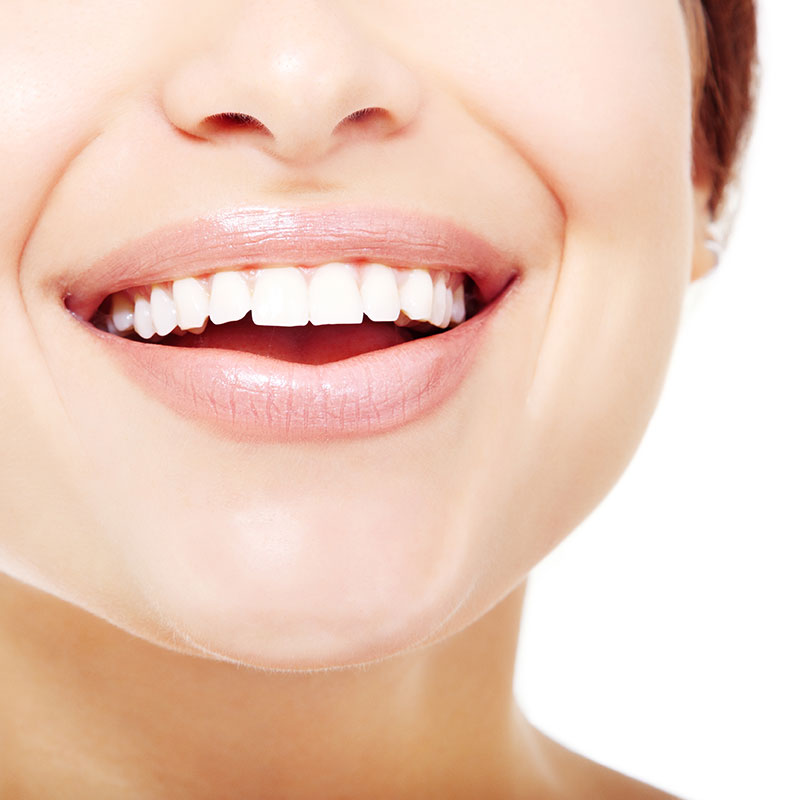 Tooth Removal Dentist In Brighton Co
